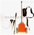 重庆组合式燃气管线巡检仪