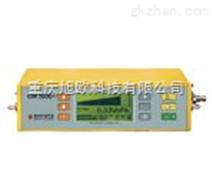 重庆红外甲烷检测仪