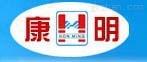广州康明热冷设备制造有限公司