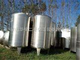常年对外订做碳钢立式储罐、二手卧式储罐价格