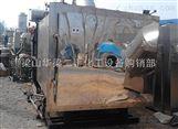 二手上海东富龙20㎡冷冻干燥机出售价格