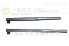 预置式扭力扳手带发现数值的预置式扭力扳手生产商