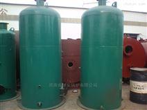 丽江0.5吨生物质蒸汽锅炉厂家