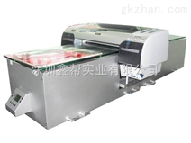 PP片材印刷机,彩色打印机,超长售后PP印刷机