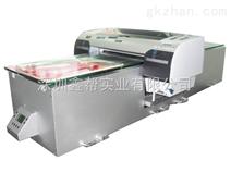 木皮彩印设备,木皮喷墨打印机,免制版木皮喷绘机