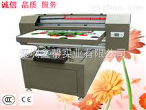装饰建材印刷设备,龙润UV万能打印机