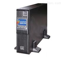 江苏华为UPS2000-G系列型号1-10kVA交流电压