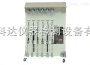 (KD-881)插头线突拉试验机