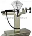 薄膜摆锤冲击试验仪/抗摆锤冲击仪