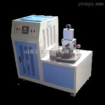 橡胶低温脆性试验机 工业橡胶低温脆性测定仪 厂家直销现货包邮