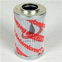 0160D010BN4HC贺德克滤芯,工期短质量硬