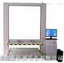 大型纸箱抗压试验机GX-6010-L