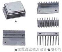 胶合强度试验机附件GX-6031