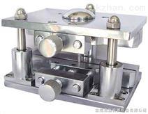 竖压试验夹具|瓦楞纸板竖压测试夹具GX-6032