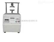 GX-6030环压试验机