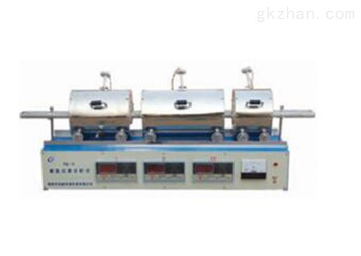 碳氢元素分析仪/热电厂煤炭煤质化验仪器