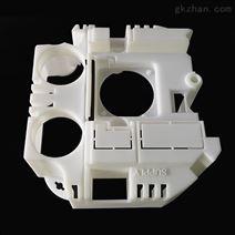 深圳手板塑胶模具加工树脂模型五金模具塑料