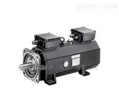 永磁直流力矩电动机 维修保养