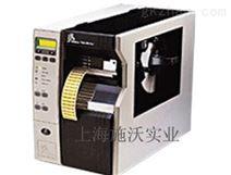 斑马Zebra170XI4 条码打印机|标签打印机