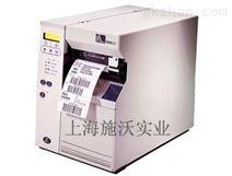 斑马105SL条码打印机|条码打印机总代理|批发价格