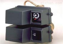 时间型软化水控制器