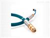 LCYVB压力传感器4K护套连接器