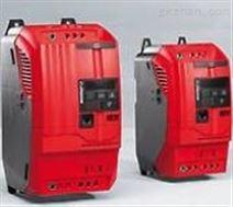 了解更多SEW基本变频器MC07B0015-5A3-4-S0