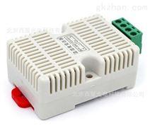 高精度二氧化碳传感器变送器