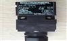 Schmersal安全门锁AZM 170-B25-R-G1
