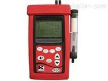 英国凯恩KM950总代理商 手持式烟气分析仪