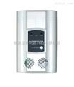 家庭装修安全必备产品家用燃气报警器|液化气泄漏报警器