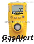 重庆供应BW一氧化碳泄漏检测仪,一氧化碳检测仪