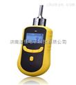 二硫化碳检测仪,二硫化碳泄漏浓度检测仪