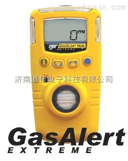 四川供应手持式氧气检测仪,氧气浓度检测仪