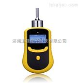 甲醇检测仪,便携式甲醇浓度检测仪