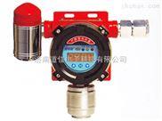 陕西液化气报警仪AEC2232bx