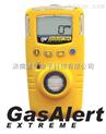 武汉BW一氧化碳检测仪,一氧化碳泄漏检测仪