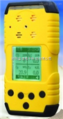 贵阳、潜江氯化氢检测仪