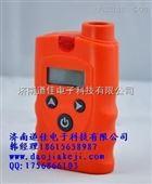安徽手持式液化气检测仪