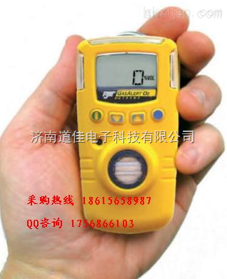 GasAlert Extreme氨气检测仪