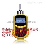 臭氧浓度检测仪 臭氧浓度检测仪价格