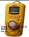 手持式氨气检测仪 潍坊手持式氨气检测仪