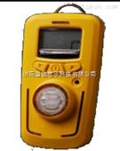 供应成都氧气检测仪,氧气浓度检测仪