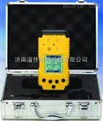 湖南便携式二氧化硫检测仪