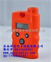二氧化碳浓度检测仪 淄博二氧化碳浓度检测仪
