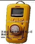 黑龙江氧气浓度检测仪