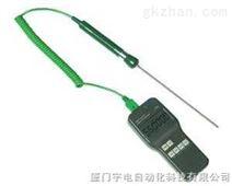 AI-5600/5500型手持式高精度测温仪