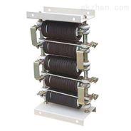 工业控制 KOCH BWD500100 电阻器