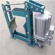 供应 YWZ4B系列电力液压鼓式制动器 厂家