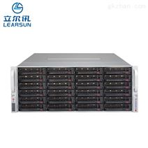 标准4U机架服务器 云存储双路主机 定制厂家